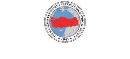 Turkish Geographical Society